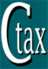 Champion Tax and Financial Services Online